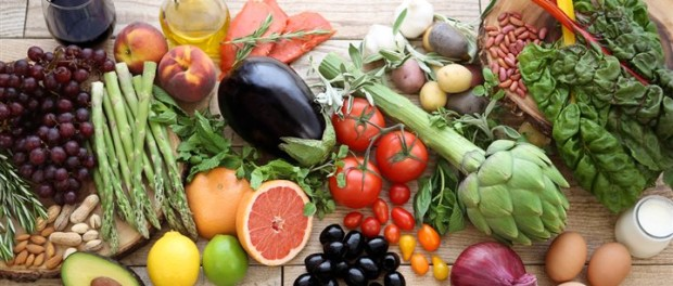 Best foods for breast increase