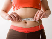 How to Reduce Belly Fat for Women