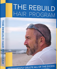 Hair-Loss-Program