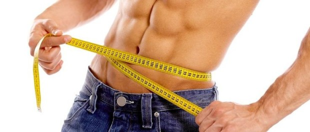 Cant lose weight after depo provera image 6