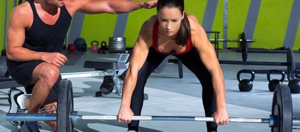 weight-loss-exercise as the fastest way to lose weight