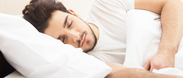Sleep for the rasiest way to lose weight fast