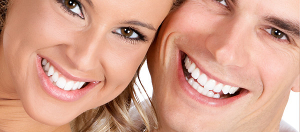 Natural Herbal Remedies of herbs and roots on teeth