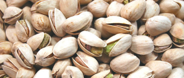 Pistachio nuts for home remedies for erectile dysfunction