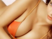 How to Naturally Increase Breast Size Fast